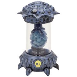 Undead Claw Creation Crystal