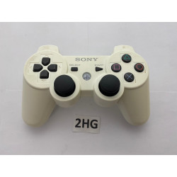PS3 Controller Wit (nette staat)