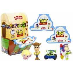Disney Toy Story Mystery Mini Serie A -1 Zakje