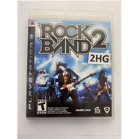Rockband 2