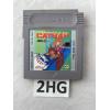 Catrap (losse cassette)