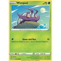 017/189 Wimpod