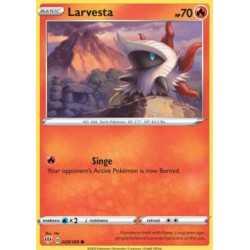 029/189 Larvesta