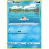 038/189 Feebas