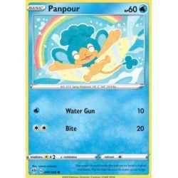 041/189 Panpour