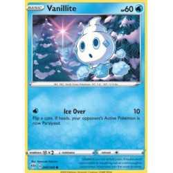 045/189 Vanillite