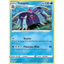 052/189 Toxapex