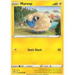 055/189 Mareep
