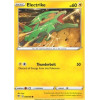 058/189 Electrike