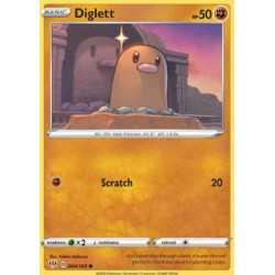 084/189 Diglett
