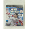 MLB 11 The Show (ntsc-J)