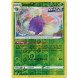 004 Jumpluff