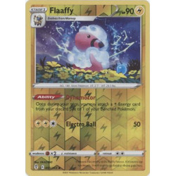 055 Flaaffy
