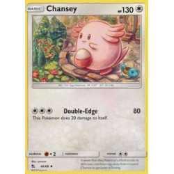 Chansey (HIF 046)