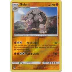 Golem (HIF 035)