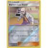 Blaine's Last Stand (HIF 052)