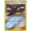 Koga's Trap (HIF 059)