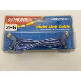 Joytech Multi Link Cable (rood)