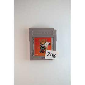 4-in-1 Fun Pak (slechte sticker, losse cassette)