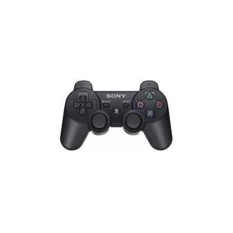 PS3 Controller (Nette staat)