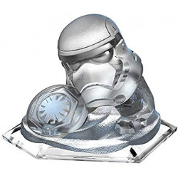 Star Wars The Force Awakens Playset Crystal