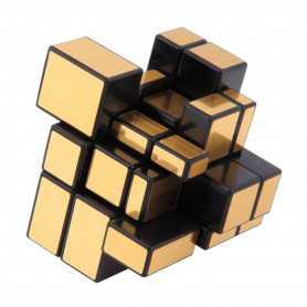 Mirror 3x3 kubus