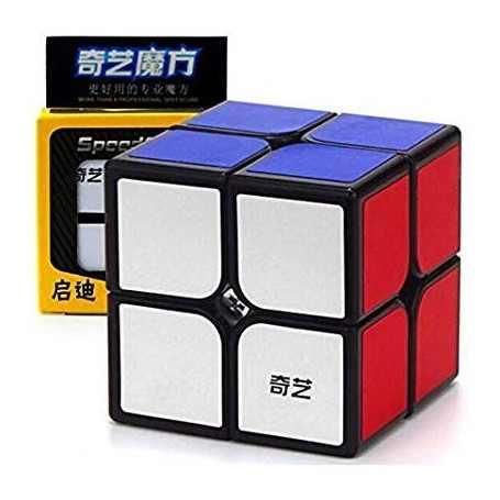 Qiyi 2x2