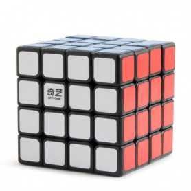 Qiyi 4x4 Black