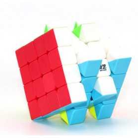 Qiyi Qiyuan 4x4