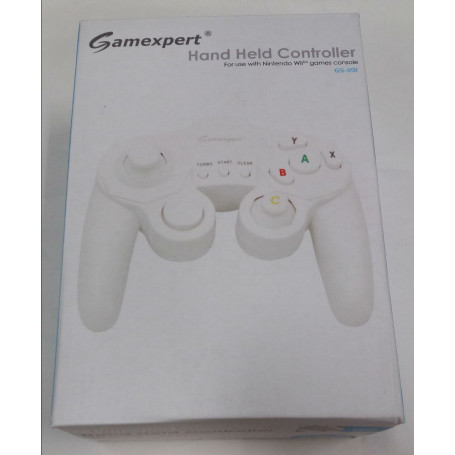 Gamexpert Hand Held Controller