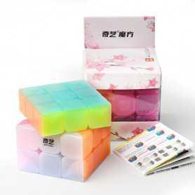 Qiyi 3x3 Speedcube