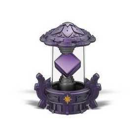 Magic Lantern Creation Crystal