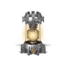 Tech Reactor Creation Crystal