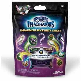 Imaginite Mystery Chest (purple)