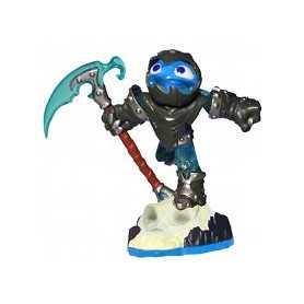 Grim Creeper - Lightcore Skylander