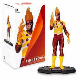 Firestorm - DC Comic Icons (new)