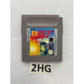 F-1 Race (losse cassette)