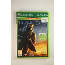 Halo 3 (Best Sellers)