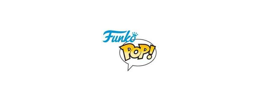Funko Poppen