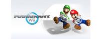 Wii Games Wederverkoper