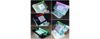 Gameboy Advance Custom Made