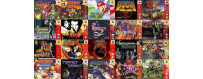 Nintendo 64 Games (Partners)