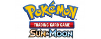 Pokémon Sun & Moon Series