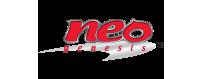 Pokémon Neo Genesis Series