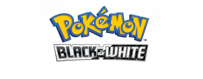 Pokémon Black & White Series