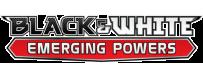 Emerging Powers