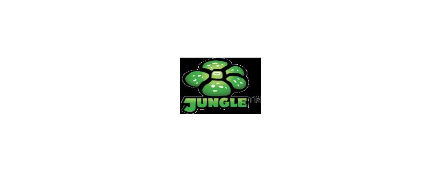 Jungle EN