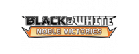 Noble Victories