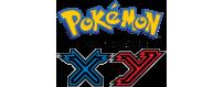 Pokémon XY Series