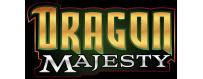 Dragon Majesty
